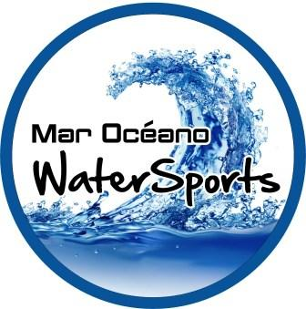 Mar Oceano Watersports
