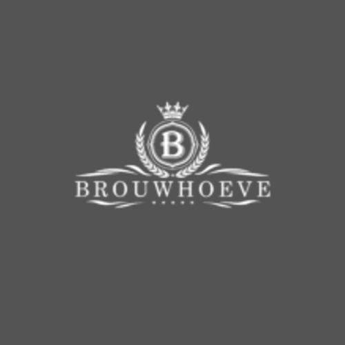 Brouwhoeve