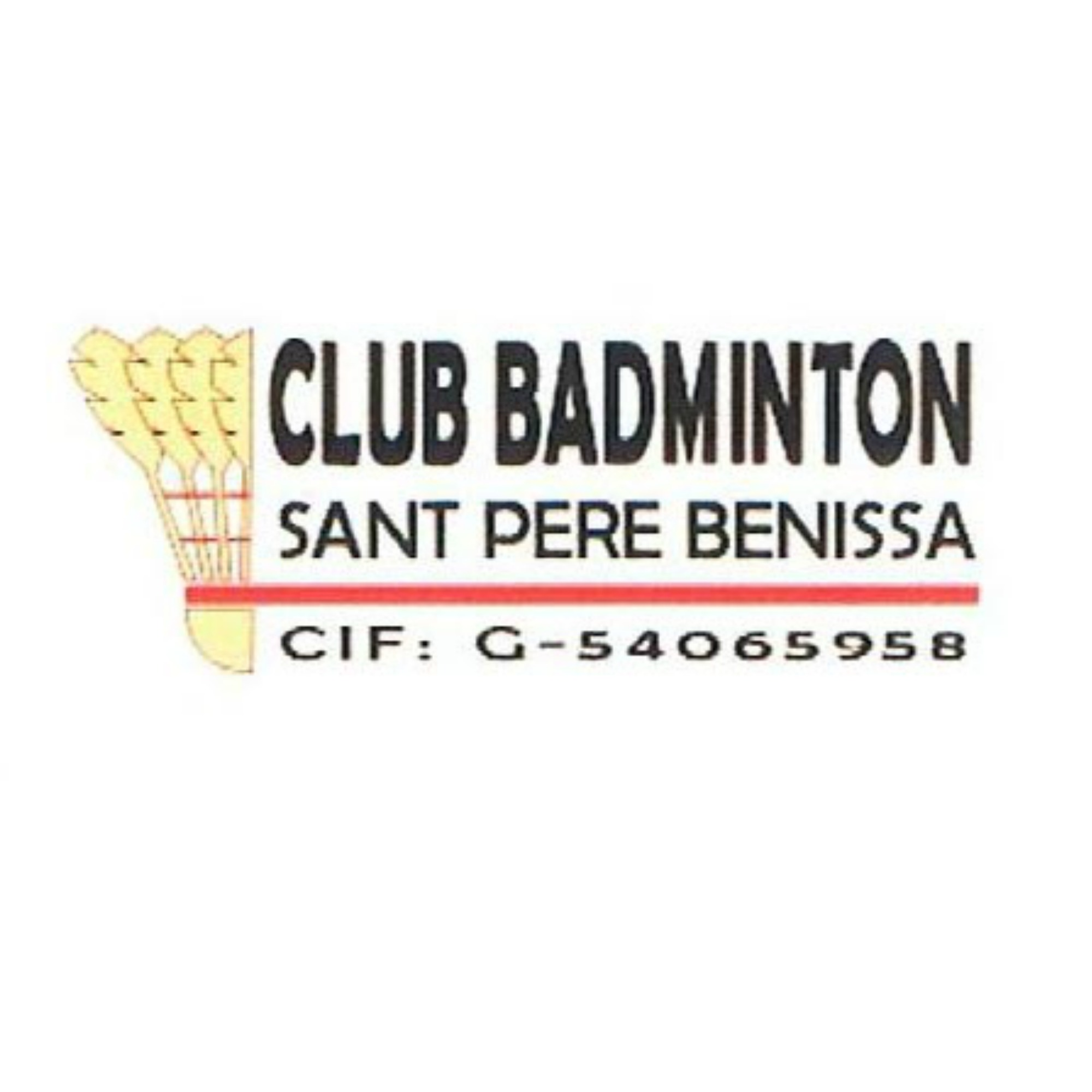 Club de Badminton