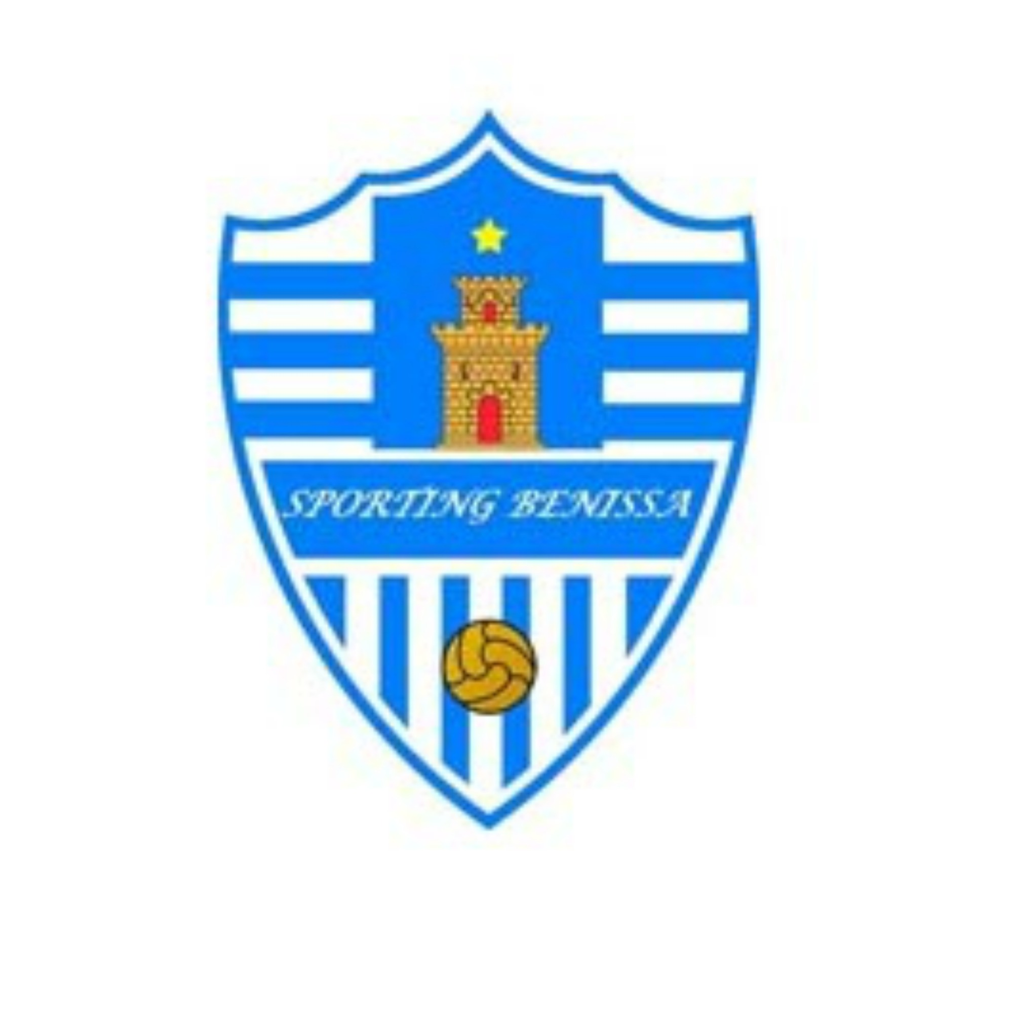 Club de Football Sporting Benissa