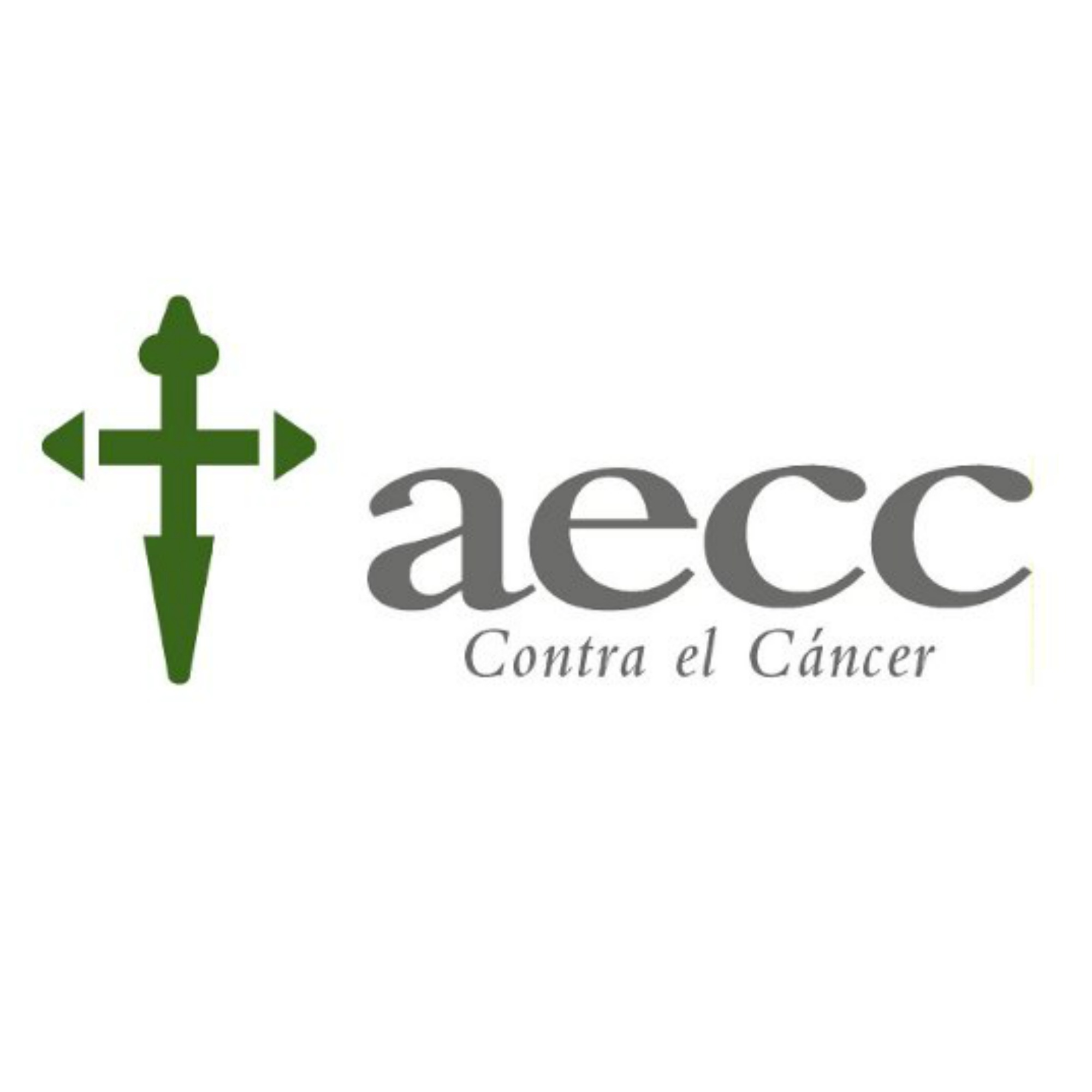 A.E.C.C. (Association Espagnole contre le Cancer)