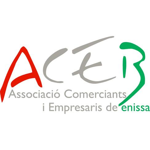 ACEB (Association de commerçants)