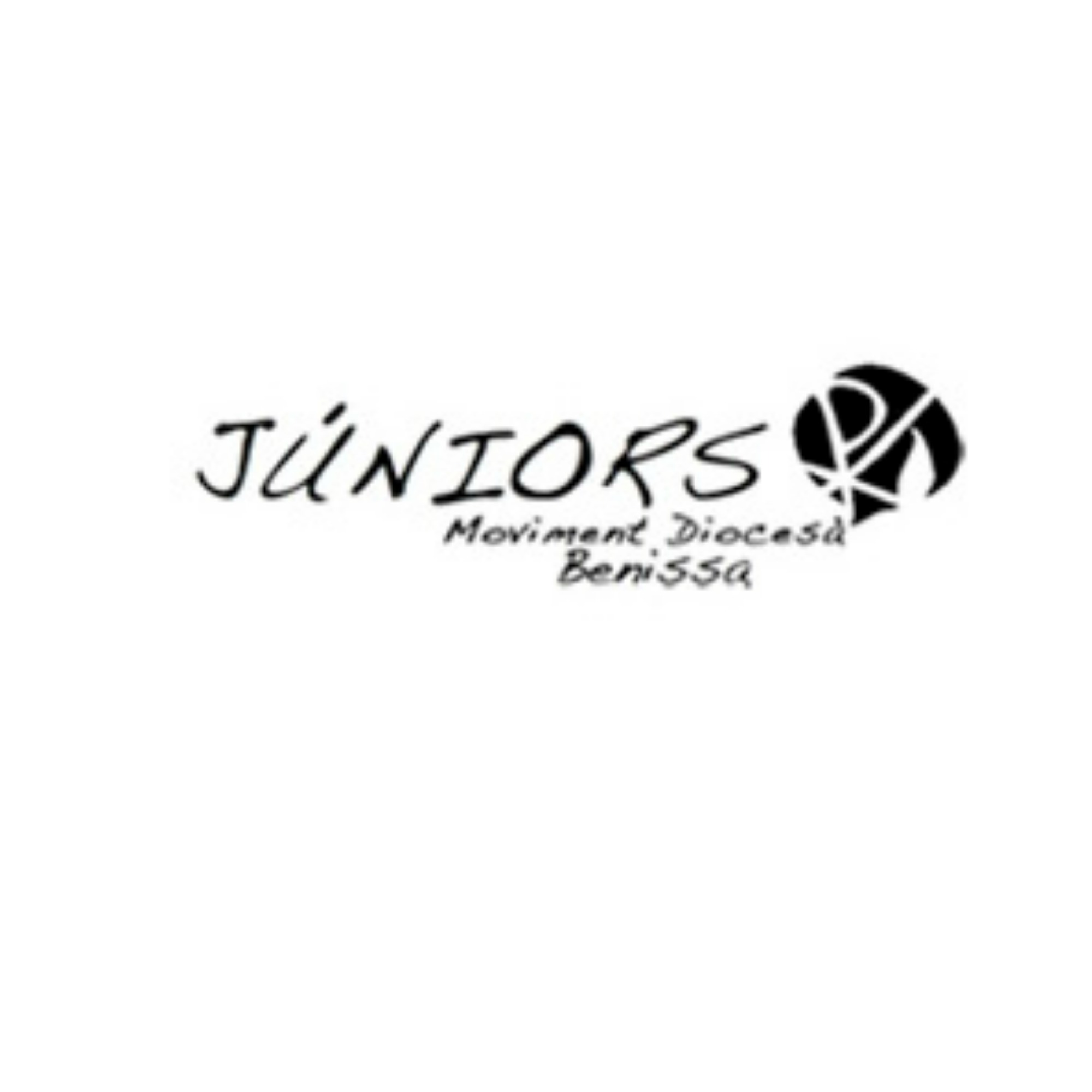 "Groupe Diocésain ""Juniors"""